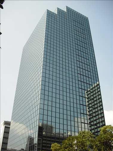 芝浦スクエアビル 19階 215.29坪...